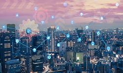 空间大数据、AI/ML、BIM、3D,想看的都在2019空间信息软件大会
